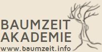 Baumzeit-Akademie