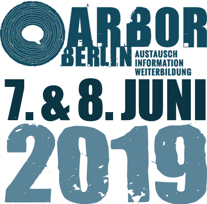 Arbor-Berlin 2019